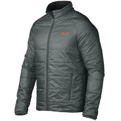 Oakley Cottage Thermal Jacket