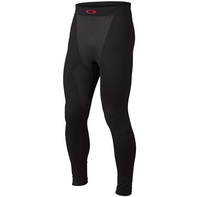 Oakley Stillwell Base Pants