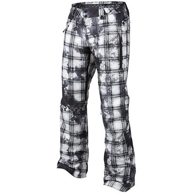 Oakley Brookside Insulated Pants - Women's