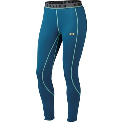 Oakley Avenue Base Pants - Women's