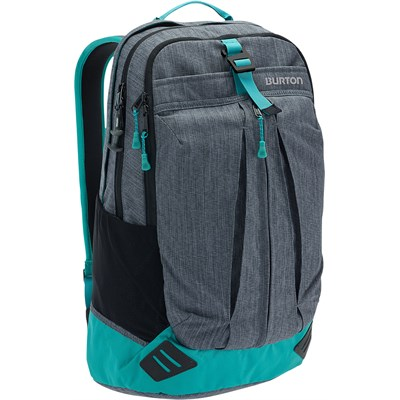 Burton Echo Backpack