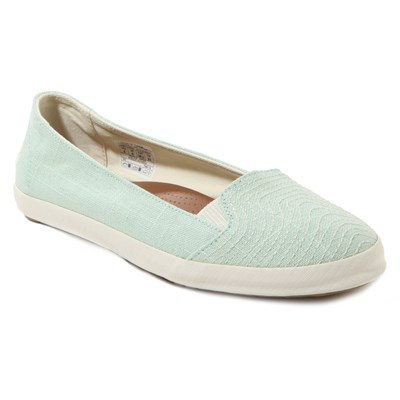 Reef Summer Breeze Shoes - Women's