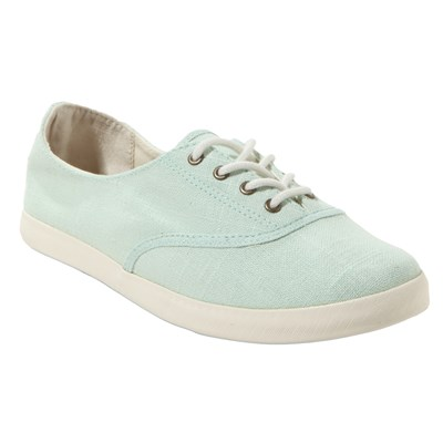 Reef Ocean Mist 2 Shoes - Women's