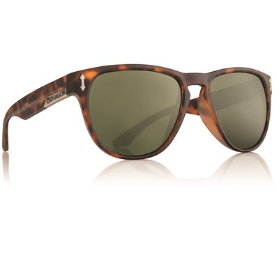 Dragon Marquis Sunglasses