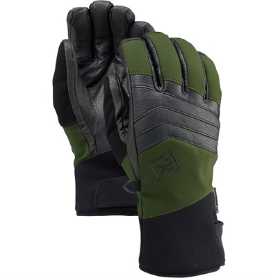 Burton AK Clutch Gloves