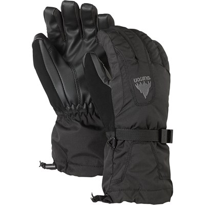 Burton GORE-TEX® Gloves - Kid's