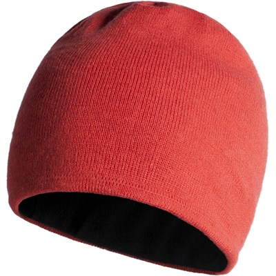 Orage Simple Beanie