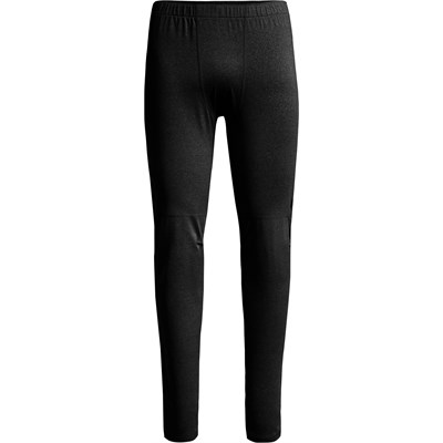 Orage Eco Dry Baselayer Pants