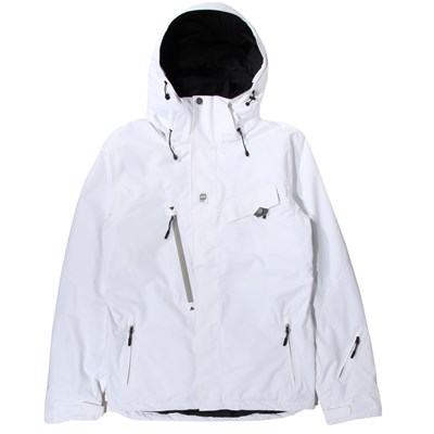 Orage Logan Shell Jacket