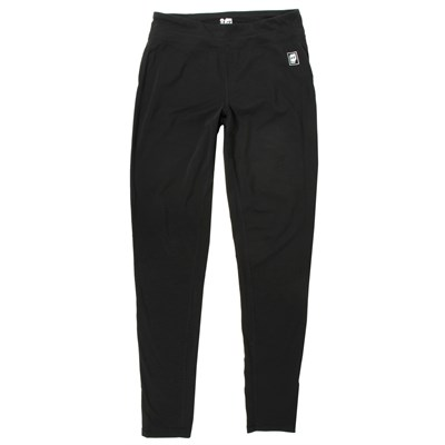 Orage Merino Baselayer Pants - Women's
