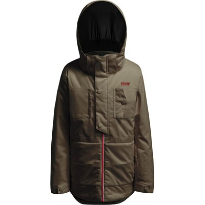 Orage Craft Jacket - Boy's