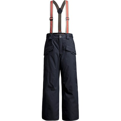 Orage Jimmy Pants - Boy's