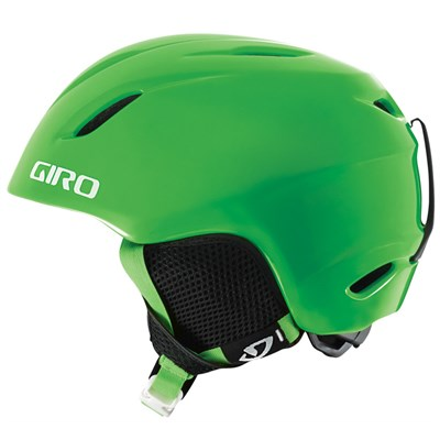 Giro Launch Helmet - Little Kids'