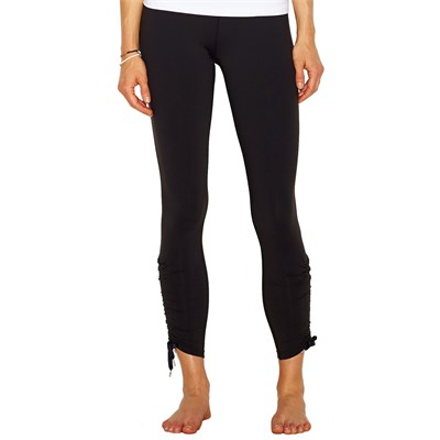 Lucy Hatha Convertible Leggings - Women's