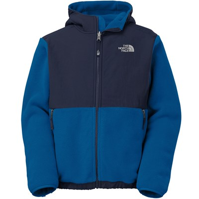The North Face Denali Hoodie - Boy's