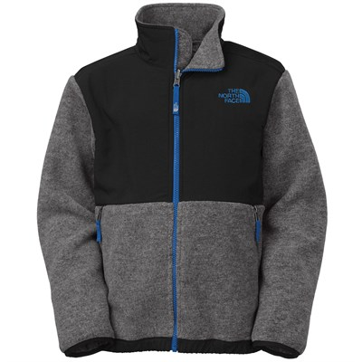 The North Face Denali Jacket - Boy's