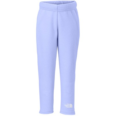 The North Face Glacier Legging - Toddler - Girl's