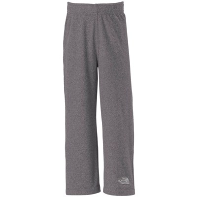 The North Face Glacier Pants - Toddler - Boy's