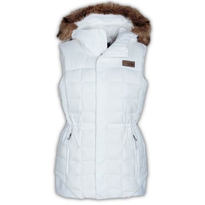 The North Face Beatty's Insulated Vest - Women's