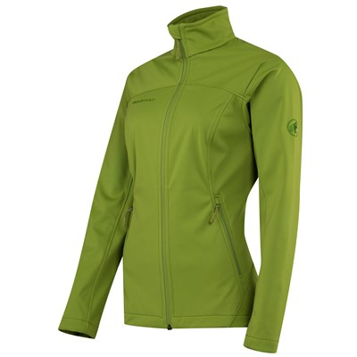 Mammut Blask Jacket - Women's