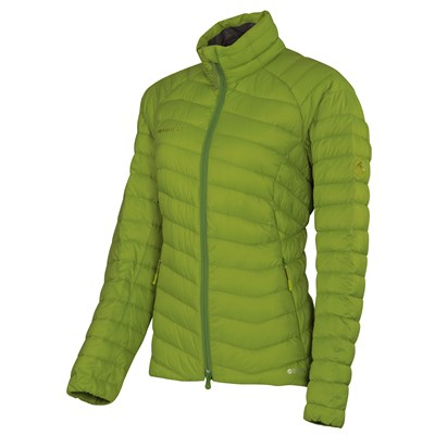Mammut Miva Light Jacket - Women's