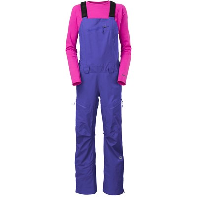 The North Face Free Thinker Bib - Women's