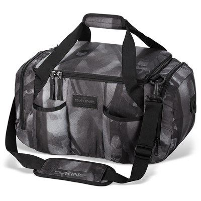 DaKine Party 22L Duffel Bag