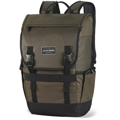 DaKine Ledge Backpack 25L