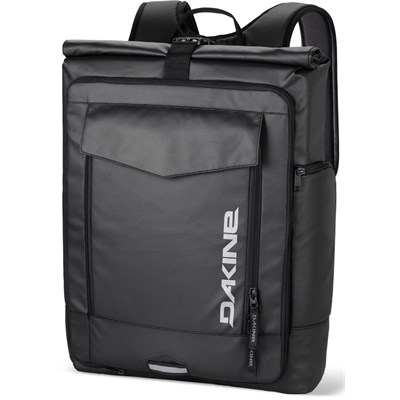 DaKine Dispatch Backpack 36L