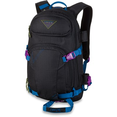 DaKine Heli Pro Backpack 18L - Women's