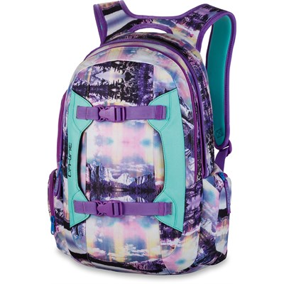 DaKine Mission Backpack 25L - Women's