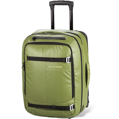DaKine Deluxe Carry On Bag 46L