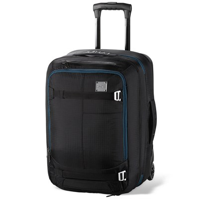 DaKine Deluxe 46L Carry On Bag - Women's