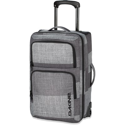 DaKine Carry On Roller Bag 36L