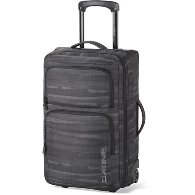 DaKine Carry On 36L Roller Bag