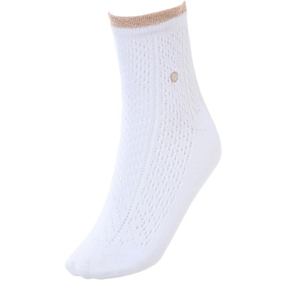 Stance Nettie Crew Socks - Women's
