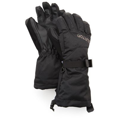 Burton Profile Gloves - Kid's