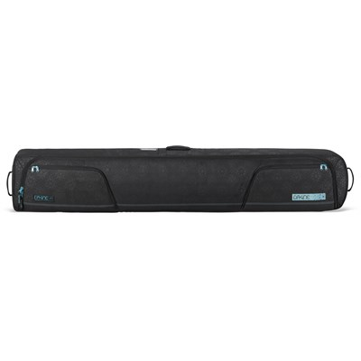 DaKine Padded Single Ski Bag - Women's