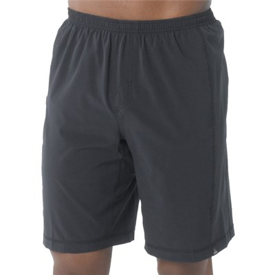 Prana Flex Active Shorts