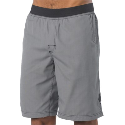 Prana Mojo Active Shorts