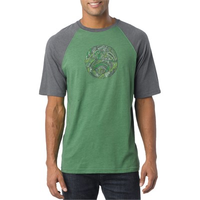 Prana Barrel T-Shirt