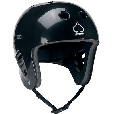 Pro Tec The Full Cut Wakeboard Helmet
