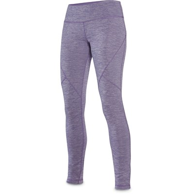 DaKine Arella Pants - Women's