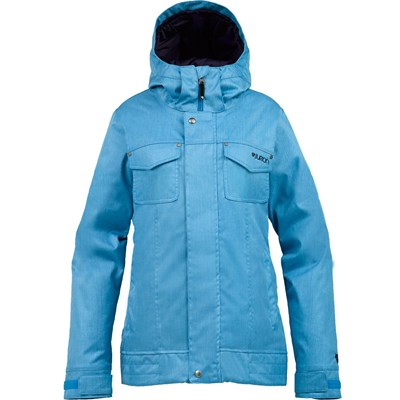 Burton TWC Damsels Jacket - Women's