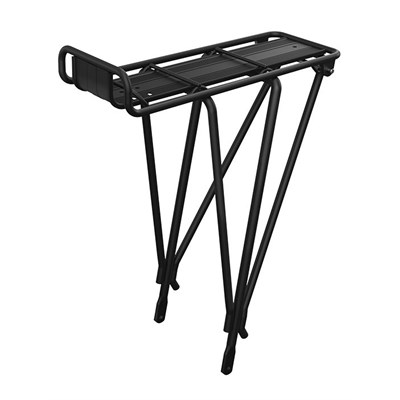 Blackburn EX-1 Spring Clip Rack