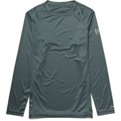 Burton AK Silkweight Crew Baselayer Top