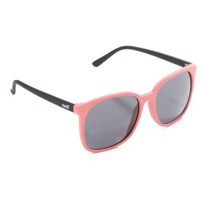 Neff Jillian Sunglasses - Women's