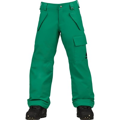 Burton Cyclops Pants - Boy's