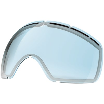 Electric EG2 Goggle Lens