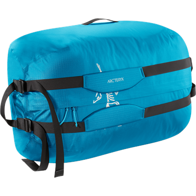 Arc'teryx Carrier 100L Duffel Bag